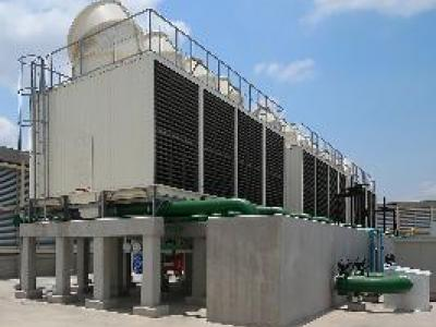 Cooling systems need extra care as load increases after long idle times