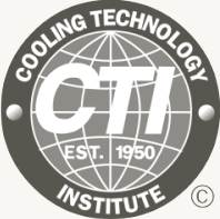 cooling technology institute logo